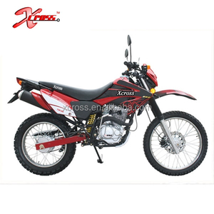 Top Quality Chinese Cheap 250cc Motorcycles 250cc Dirt bike Tornado CRF250 250cc Off road motorbike For Sale TOR250