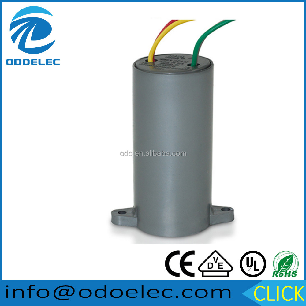 Cari Kualitas Tinggi Kabel Cbb60 Kapasitor Produsen Dan Capasitor Kotak 25uf Di Alibabacom