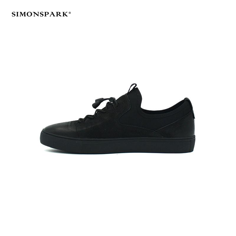 Chinese Black men sports factory sale fashion casual shoes Hot 7w8axRqn