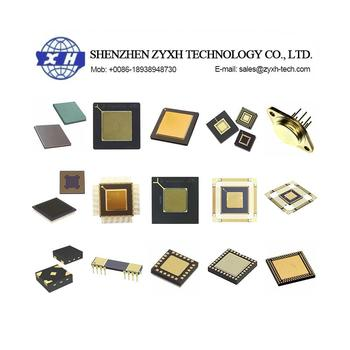 Original components 24C08WP programmable integrated circuit