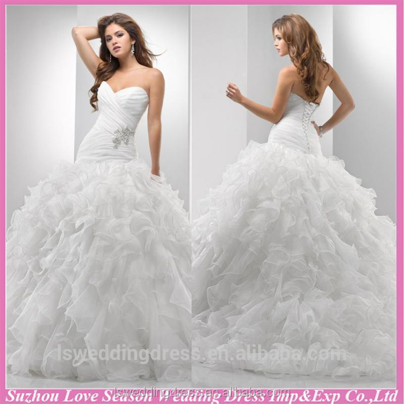 Alibaba Bridal Gowns Suppliers And Manufacturers At