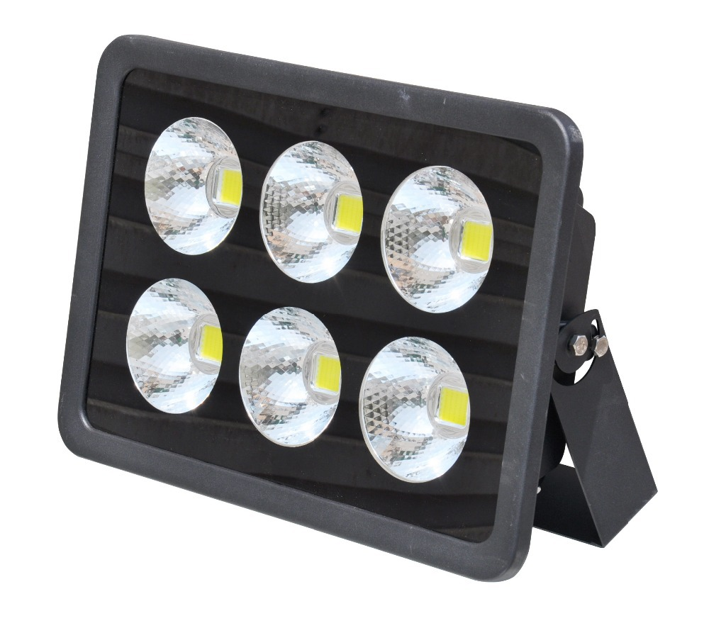 cob led floodlight 300 watt led flood light buy cob led floodlight. Black Bedroom Furniture Sets. Home Design Ideas