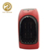 Portable Electric PTC Heater Portable 2 Years Guarantee Room Heater Handy Heater