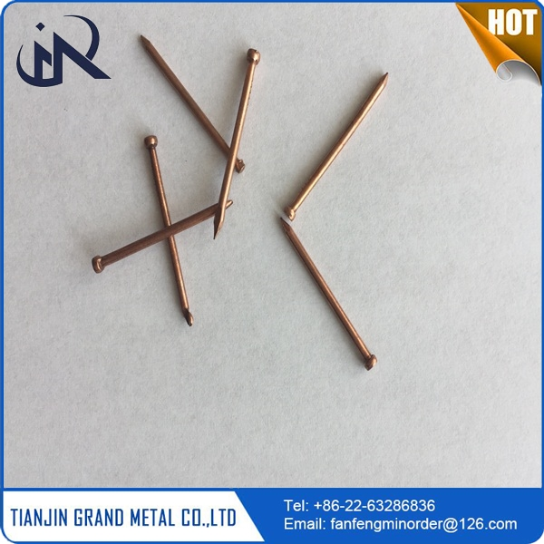 Barbed Fastener, Barbed Fastener Suppliers and Manufacturers at ...