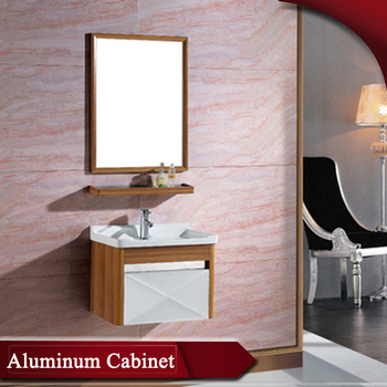 Hs-a529 Pace Bathroom Cabinets/ Hanging Bathroom Corner Cabinet ...