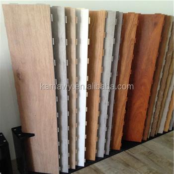 chine fournisseur antid rapant 12mm hpl stratifi domestique sol plancher de planche de bois