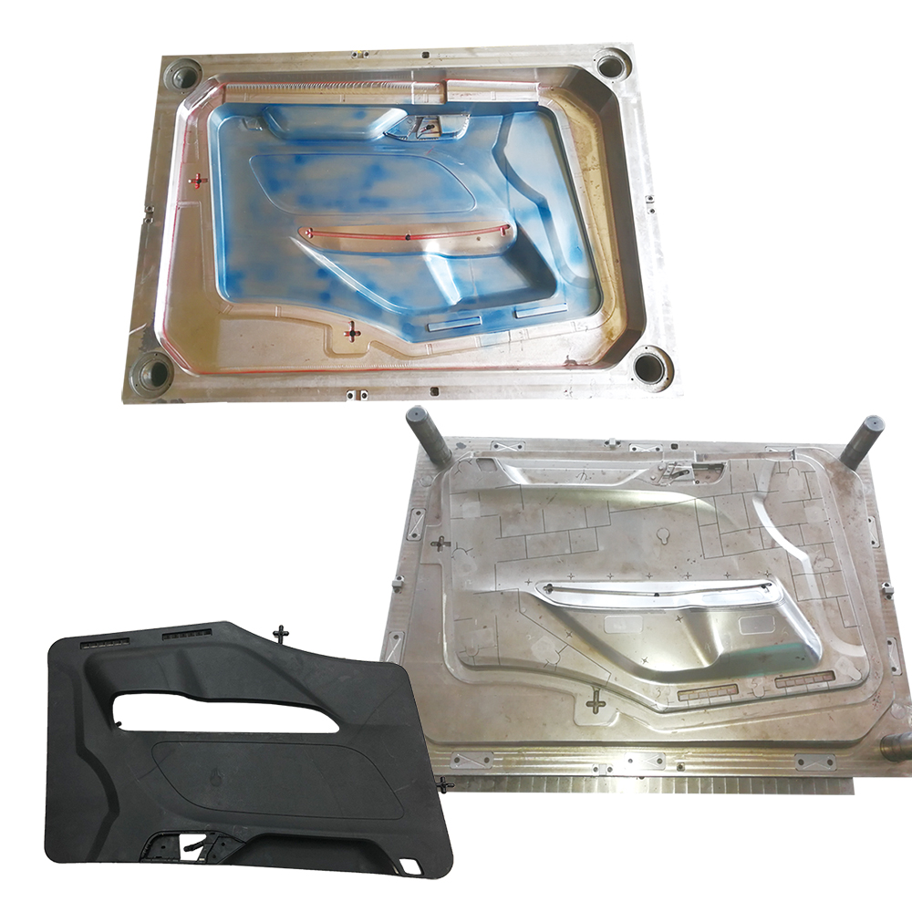 Car Door Plastic Parts Mould Car Door Plastic Parts Mould Suppliers and Manufacturers at Alibaba.com  sc 1 st  Alibaba & Car Door Plastic Parts Mould Car Door Plastic Parts Mould Suppliers ...
