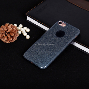 For Oppo A83 Case Glitter 3 In 1 Bling Sparkle Phone Case For Girls,For  Oppo A83 Case Luxury - Buy 3 In 1 Tpu Pc Glitter Bling Phone Case Back  Cover