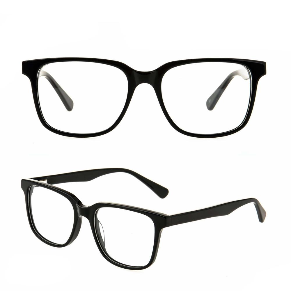 eeda84149 مصادر شركات تصنيع شراء النظارات على الانترنت وشراء النظارات على الانترنت في  Alibaba.com