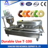 Popular donut machine professional/donut maker machine with best price