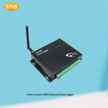Multipoint Suhu Data Logger gprs multi channel <span class=keywords><strong>pemancar</strong></span>