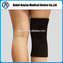 Knee Support Brace Strap Pads Fit Running,basketball Outdoor Sport