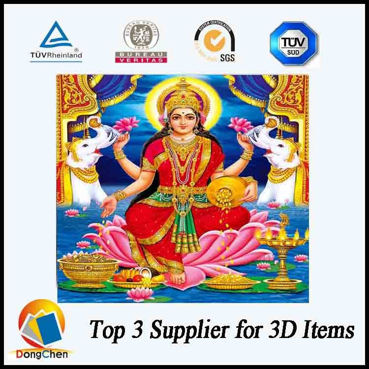 beautiful wallpaper 3d indian god pictures buy 3d indian god pictures3d indian god picturesgold foil indian god picture with frame product on alibaba