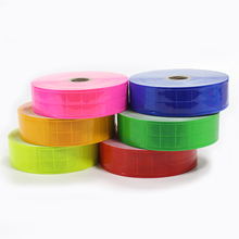 <span class=keywords><strong>glow</strong></span> <span class=keywords><strong>in</strong></span> <span class=keywords><strong>the</strong></span> <span class=keywords><strong>dark</strong></span> reflecterende kleding reflecterende tape