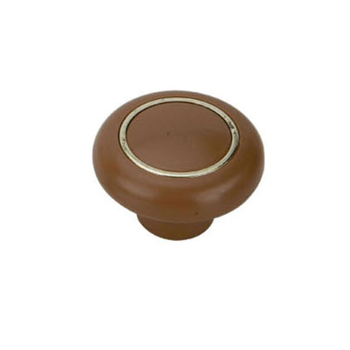 HP001 Glory Furniture Door Plastic Cabinet Handle Knob