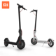 New Style Light Weight Foldable Xiaomi Electrical Scooter 2 Wheel Hoverboard for Kids and Adult