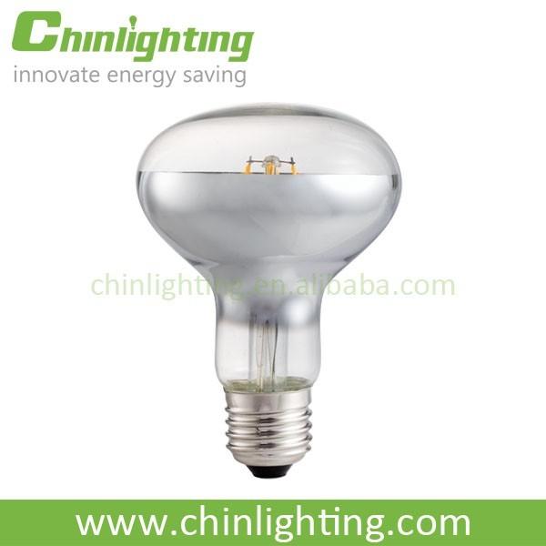 prix d une lampe a incandescence- dénichez votre produit favori