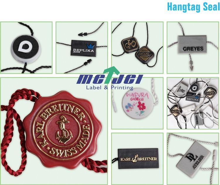 Unregelmäßigen seite design druck kraftpapier fallumbau, PU string und sicherheitsnadel fallumbauGroßhandel, Hersteller, Herstellungs