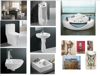 Sanitary Ware - Buy Sanitaryware Product on Alibaba.com