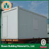 High quality portable container module house