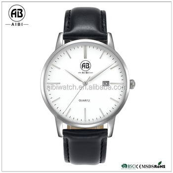 c12b0977e32 Latest Design Watch For Men Water Resistant 30m - Buy Watch For ...