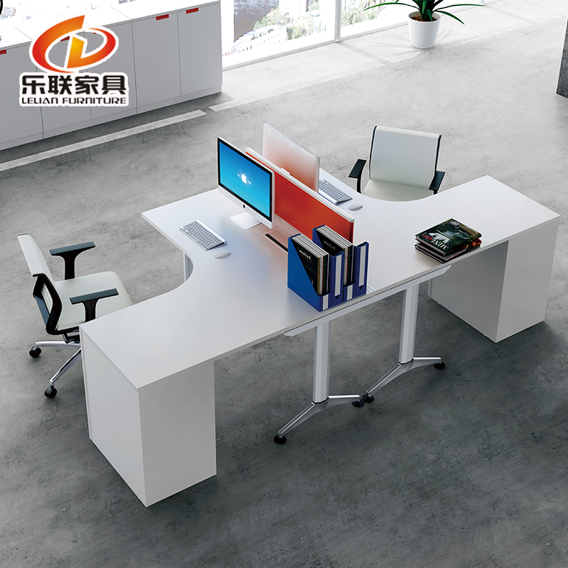 2 Person Workstation, 2 Person Workstation Suppliers And Manufacturers At  Alibaba.com