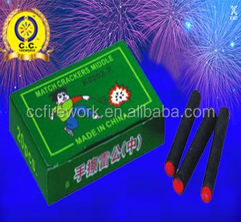 Chinese match com