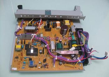 HP601 power board rm1-8393-050cn