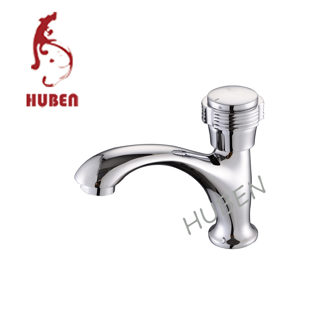 Bathroom Faucets Manufacturers Bathroom Jewelry