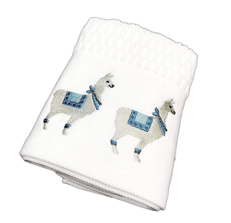 270099ee Cheap Decorative Bathroom Towel Sets, find Decorative Bathroom Towel ...