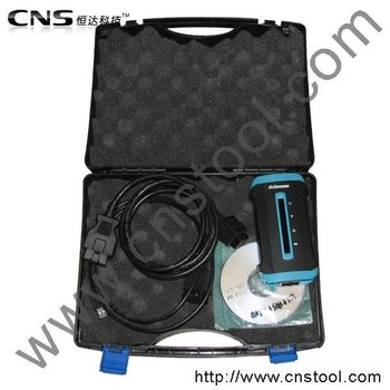 Allscanner Compatible With Tis,Tis2web - Buy Diagnostic Tool For Honda  Volvo Toyota Product on Alibaba com