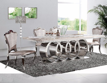 Dh 1405 New Model Modern Dining Table/home Furniture   Buy Home  Furniture,Dining Table New Model,Modern Dining Table Set Product On  Alibaba.com