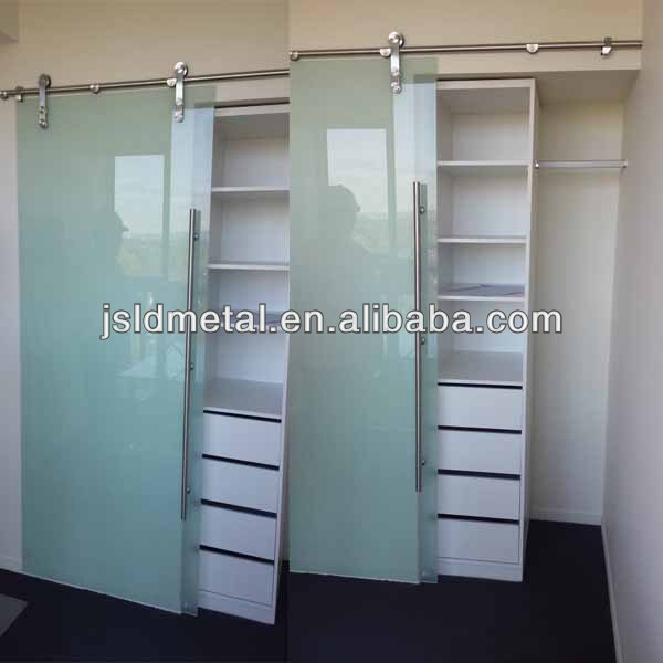 Glass Closet Door Glass Closet Door Suppliers And Manufacturers At