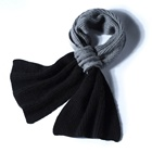 China new designs fashion accessories 100 kashmir pashmina shawl for women