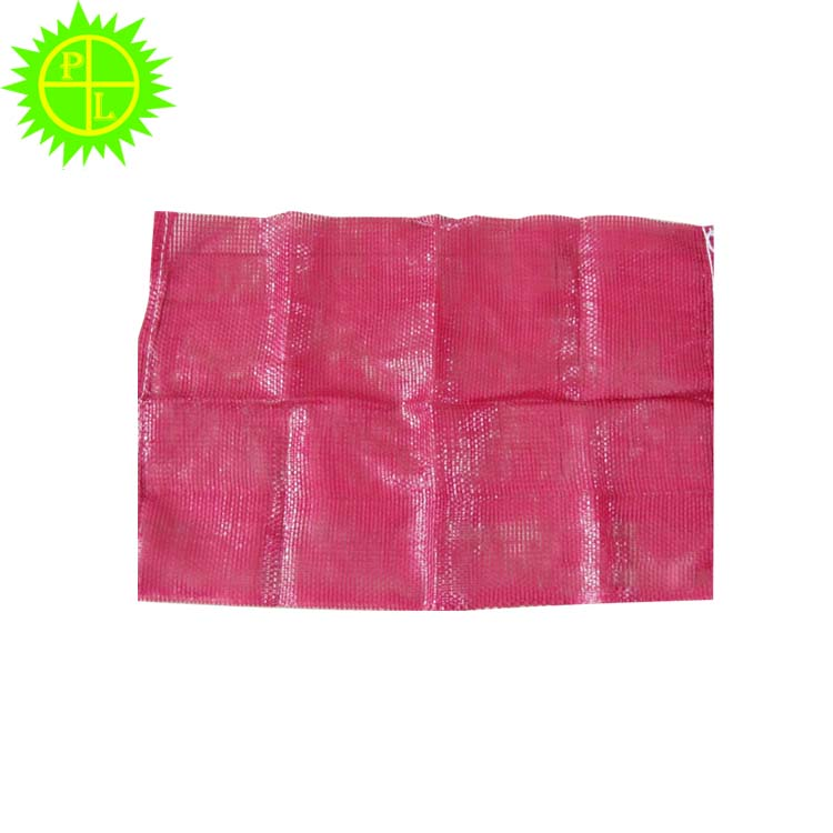 Polypropylene Mesh Bag Supplieranufacturers At Alibaba
