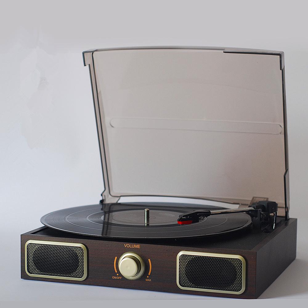 Online Kopen Wholesale Vinyl Platenspeler Uit China Vinyl