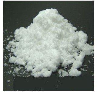 Lithium Carbonate - Buy Li2co2 Product on Alibaba com