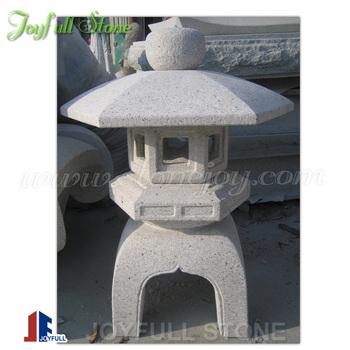 Japanese garden stone lanterns for salezen garden stones buy zen japanese garden stone lanterns for sale zen garden stones workwithnaturefo