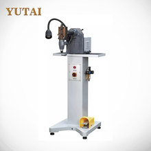 China Suppliers 380V 180W Shoe Edge Trimming Machine