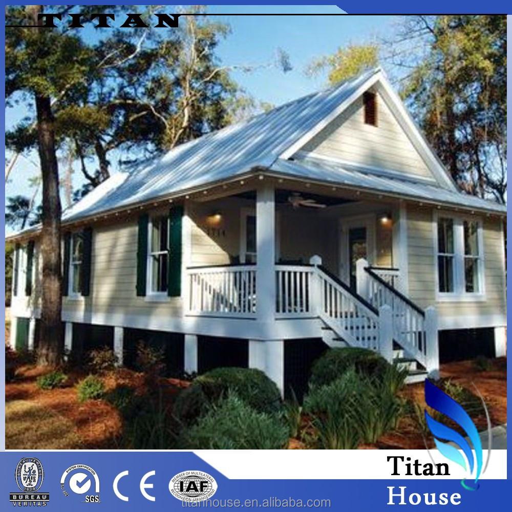 lage kosten geprefabriceerde bungalow huis plannen prefab huizen product id 60300993698 dutch. Black Bedroom Furniture Sets. Home Design Ideas