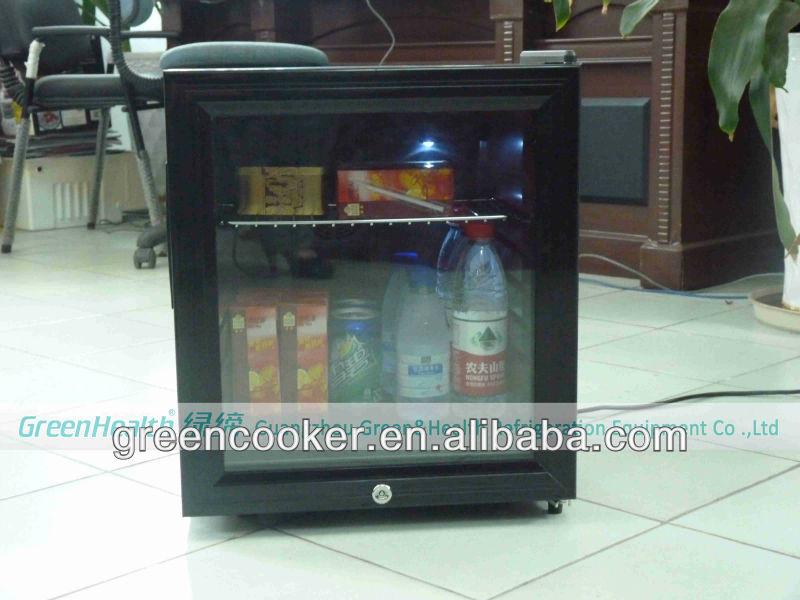 Minibar Kühlschrank 30l : Kaufen sie mit niedrigem preis german stück sets großhandel german