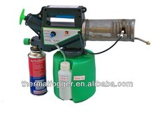Gas Termite Machine Mini Thermal Fogger with Pesticides