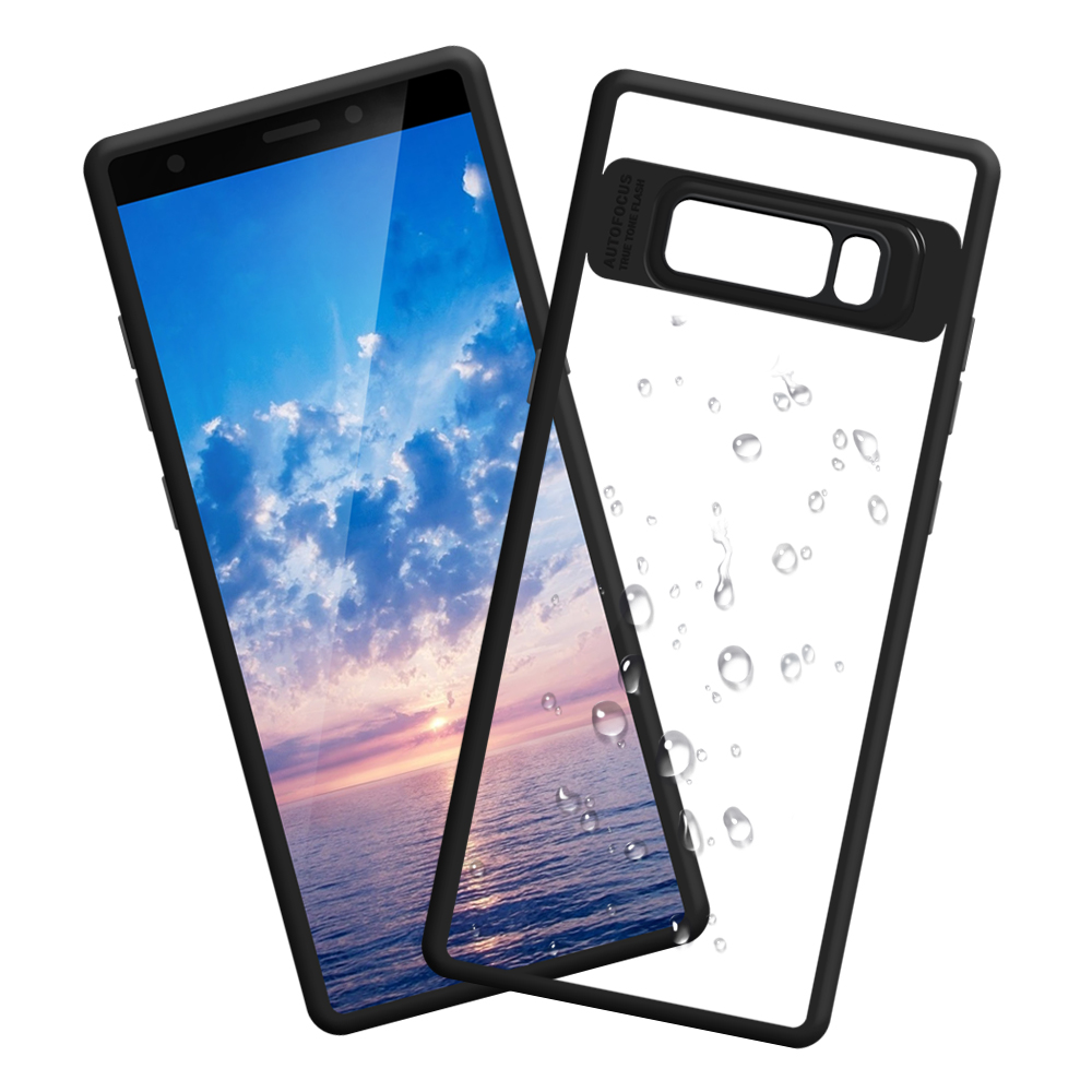 China best solar mobile phone charger case for galaxy note 8