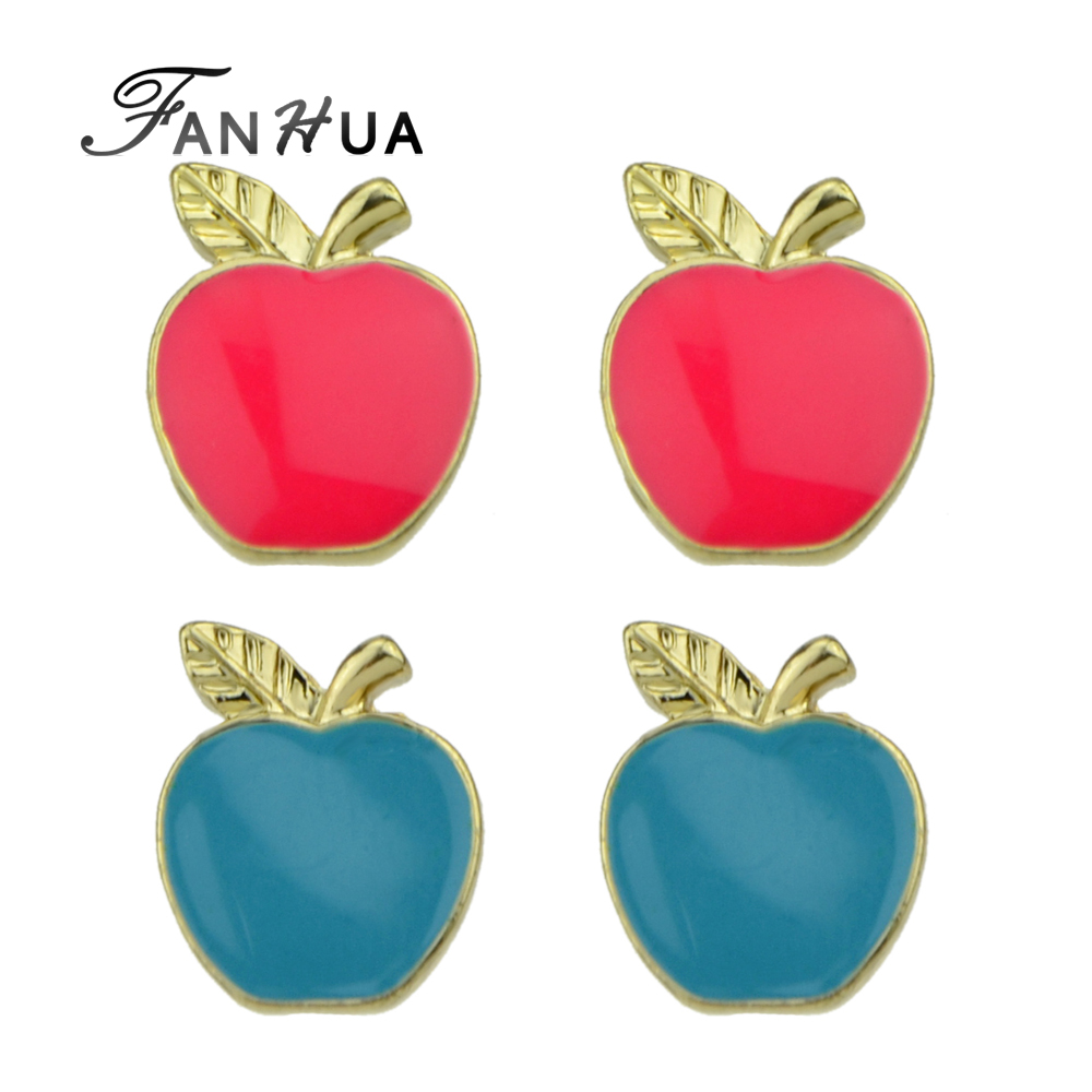 Latest Cute Girls Earrings, Latest Cute Girls Earrings Suppliers And  Manufacturers At Alibaba