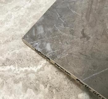 Pietra Grey Ceramic Bathroom Floor Tile 300x600/300x600 - Buy Pietra ...