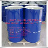 Industrial Chemicals Chloroform Liquid 99.9% Min Dichloromethane Solvent Methylene Chloride