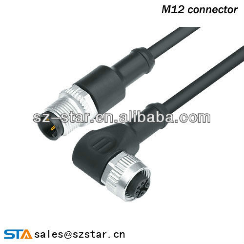 db9 connector db9 connector suppliers and manufacturers at db9 connector db9 connector suppliers and manufacturers at alibaba com