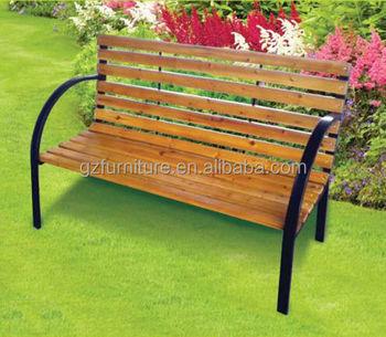 Cool Outdoor 3 Seater Wooden Garden Bench Rose Park Seat Cast Iron Legs Wood Slat New Buy Garden Bench Varnish Garden Bench Slats Garden Bench Seat Uwap Interior Chair Design Uwaporg