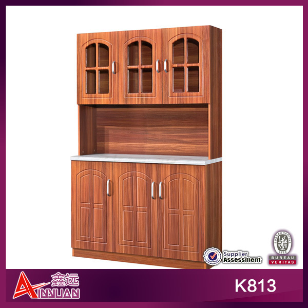 Kitchen Cabinets Ideas made in china kitchen cabinets : Wood Kitchen Cabinets Made In China Kitchen Cabinet Design - Buy ...
