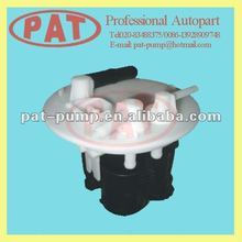 fuel filter for Mitsubishi Pajero TR4 4G94 MR906933